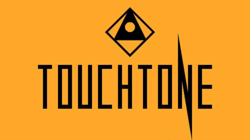 TouchToneTrailer