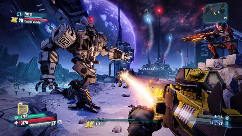 borderlands-the-handsome-collection-review-1427057987