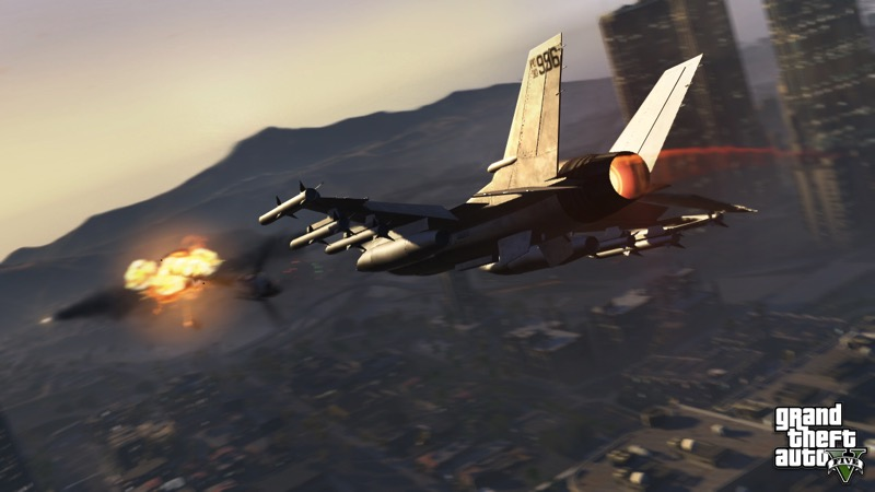 gta-5-flight-school-dlc.jpg