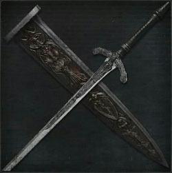 ludwig holy blade