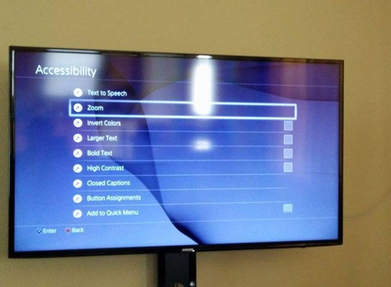 ps4_firmware_250_access_options