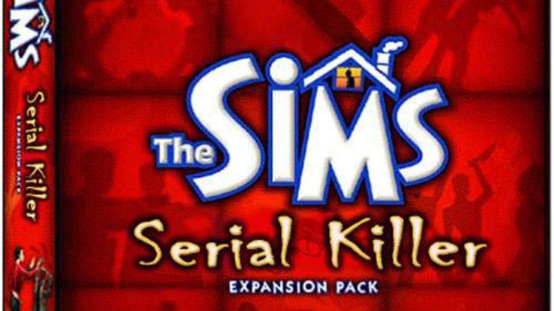 Sims killers