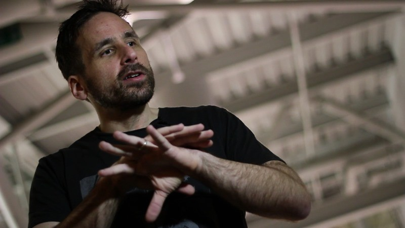 BioShock creator's next game sounds almost impossible 2