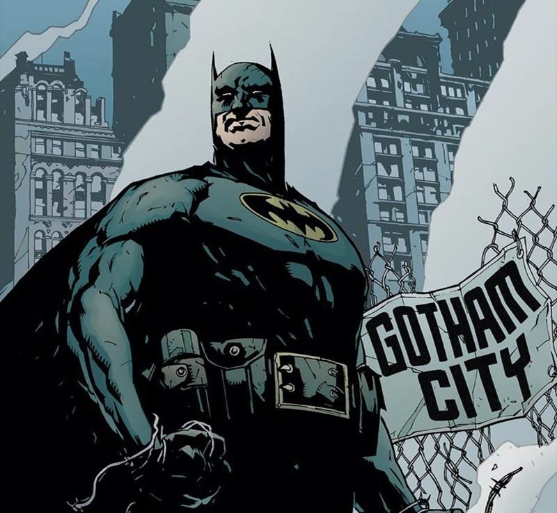 Batman_NoMansLAnd_Banner