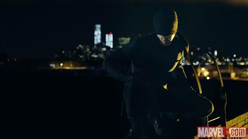 Daredevil (5)