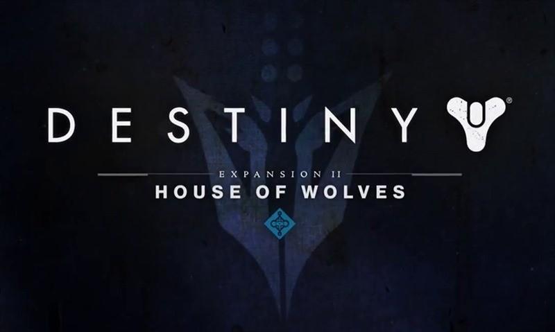 Destiny Wolves (2)