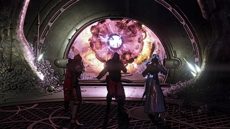 Destiny Wolves (3)