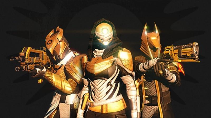 Destiny Wolves (4)
