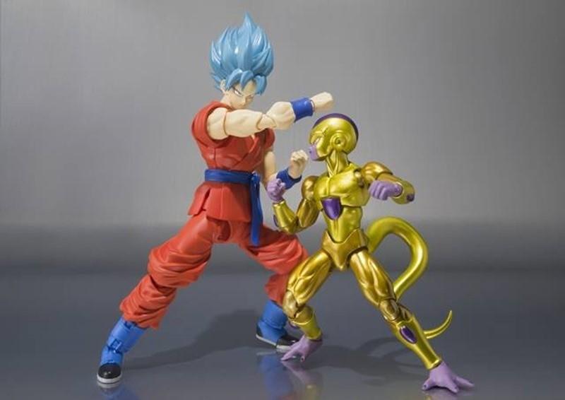 FIGHT (2)