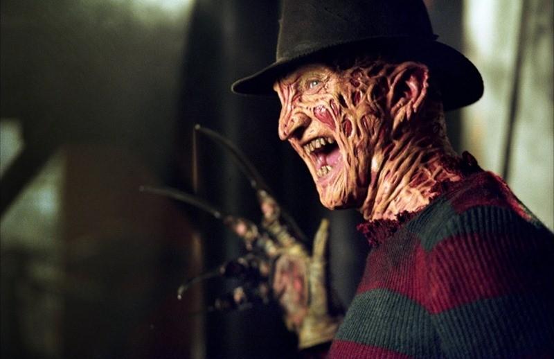 Freddy (1)