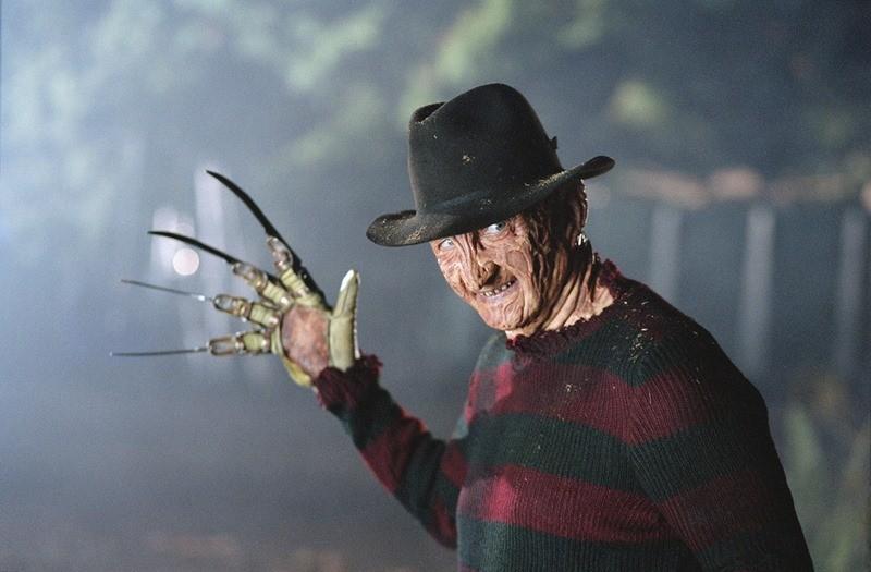 Freddy (2)