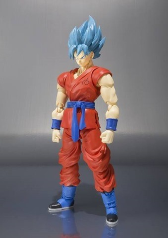 Goku (1)