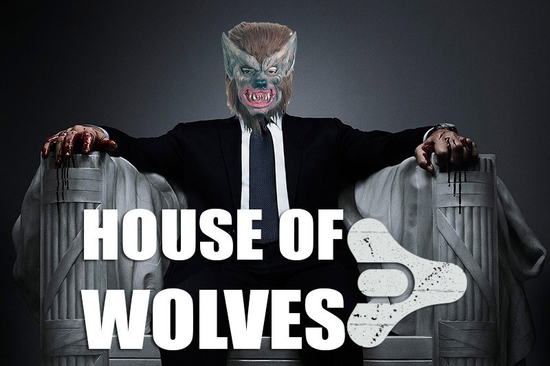 House-of-Wolves