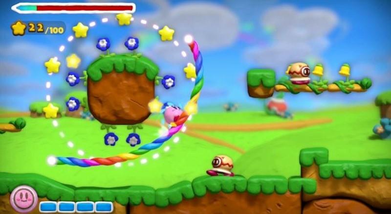 Kirby (6)