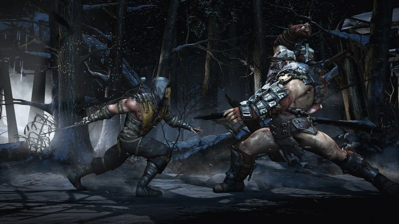 Mortal-Kombat-X-screenshot