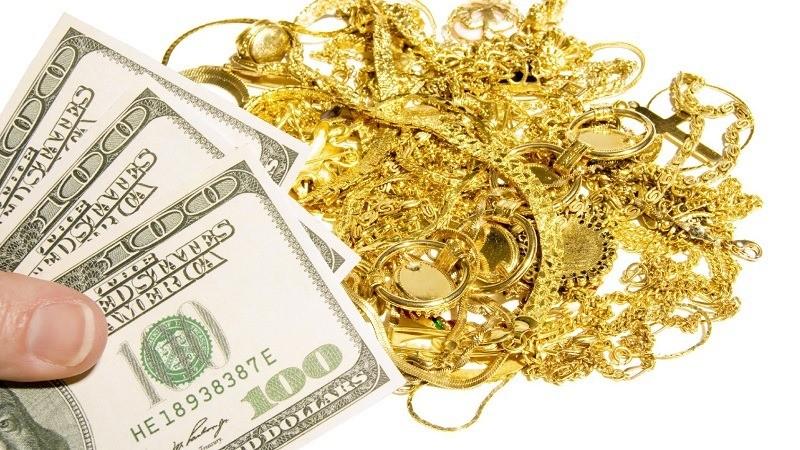 WOW CASH GOLD MONIES OMG