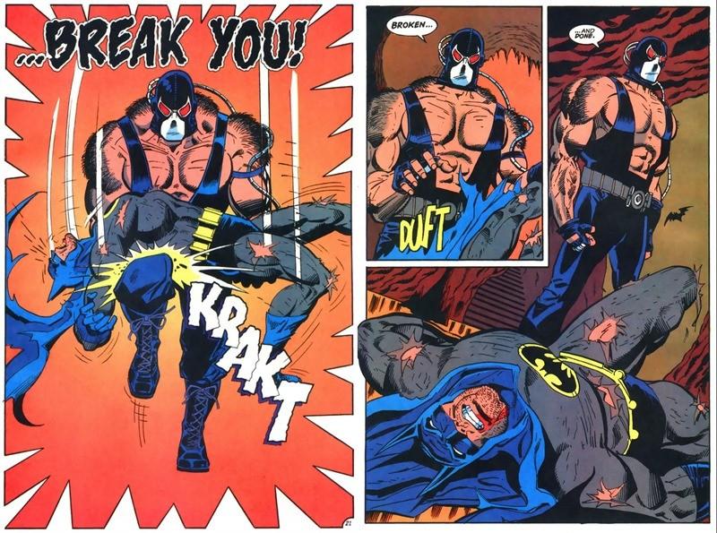 batman-knightfall
