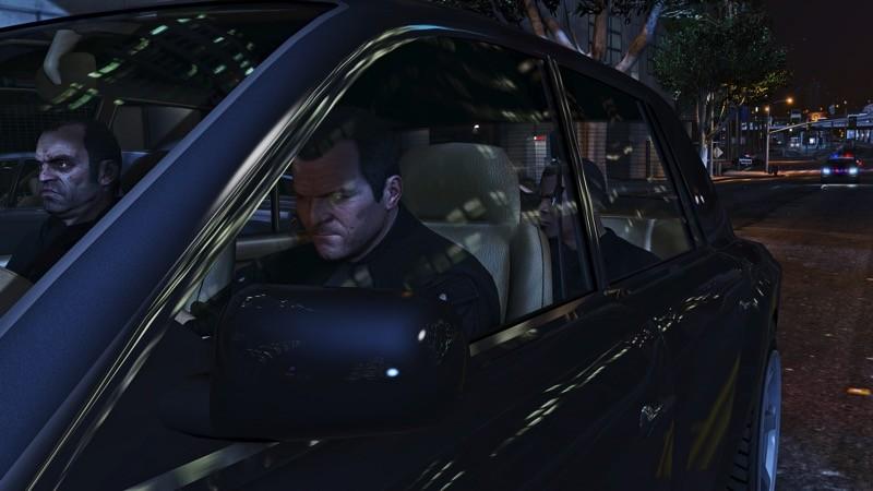 GTA PC review 6