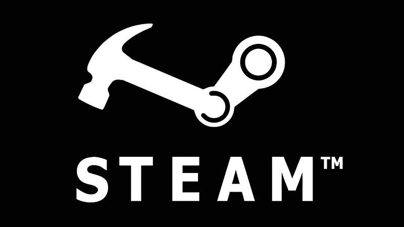 steambanhammer
