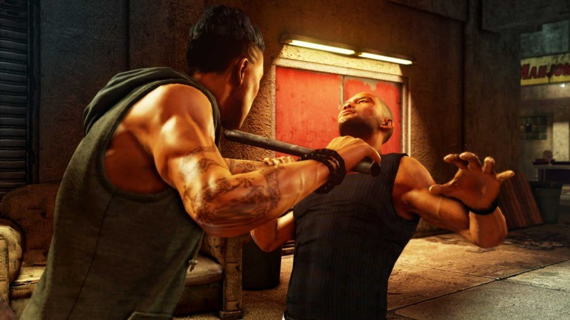 Triad Wars Preview 4