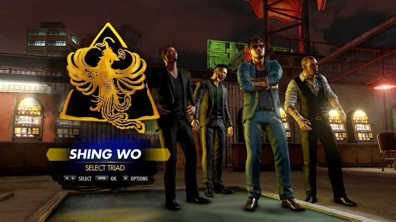 Triad Wars Preview 1