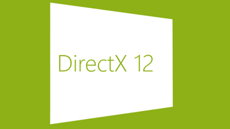 AMD details DirectX 12 Multiadapter and Shared Memory - Critical Hit