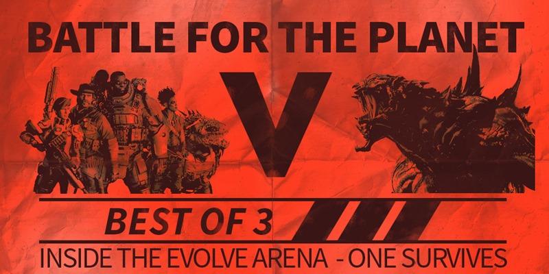Evolve Arena (5)