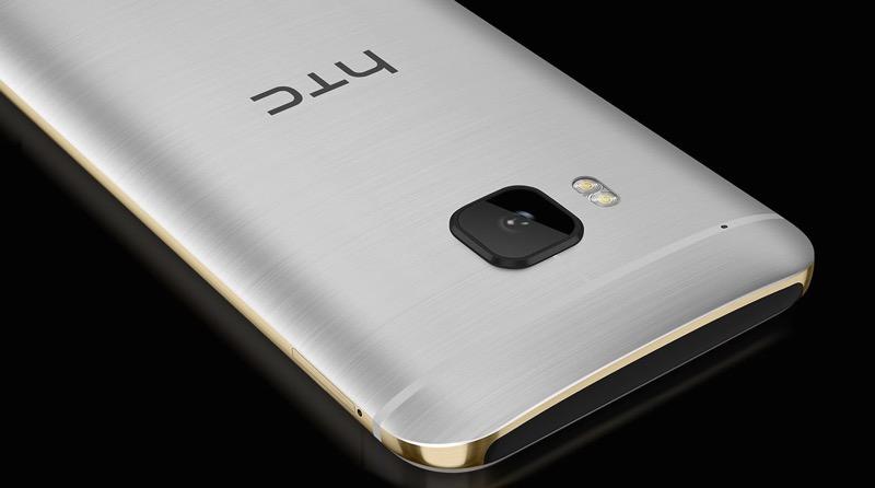 HTC-One-M9_camera.jpg