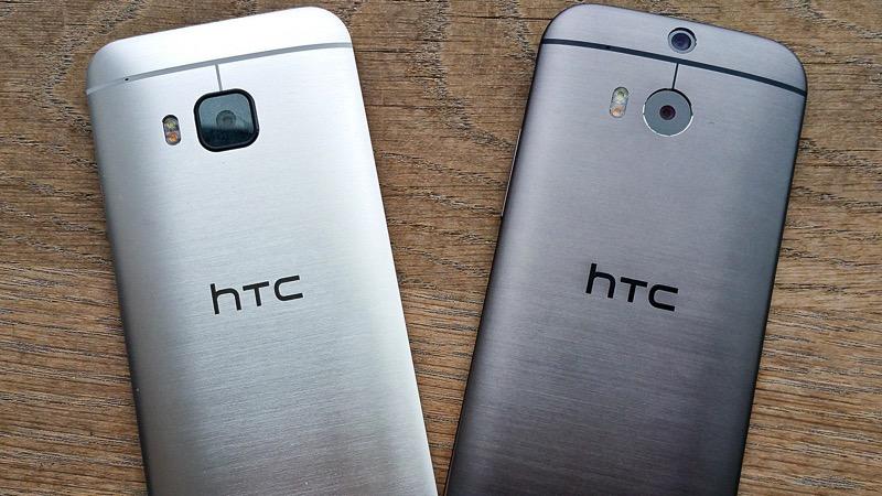HTC_One_M9_6.jpg