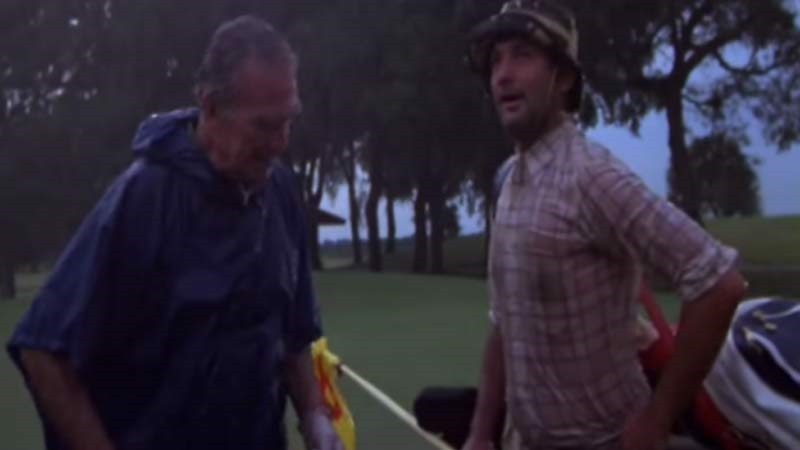 If-you-get-this-Caddyshack-reference-then-you're-awesome
