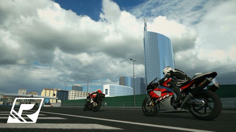 Ride (3)