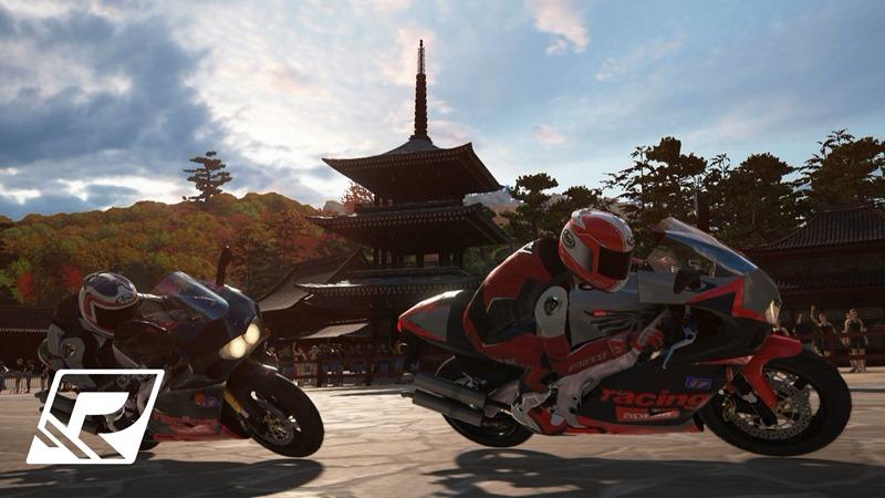Ride (7)