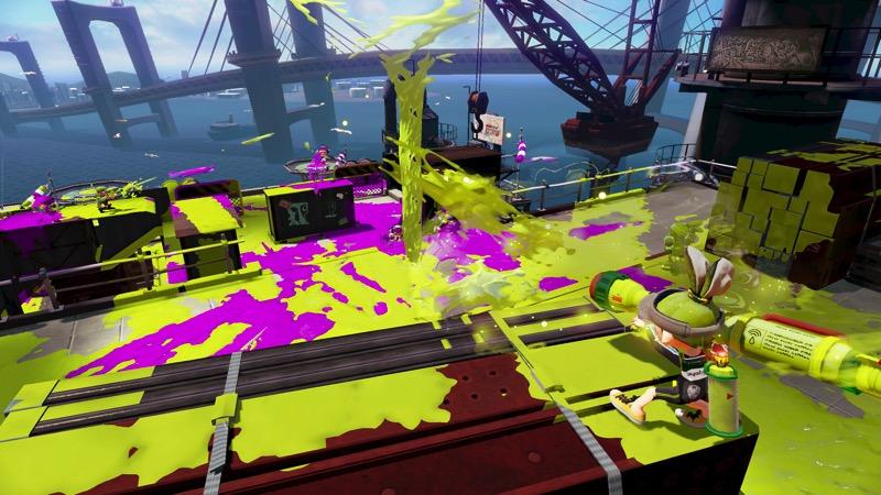 WiiU_Splatoon_scrn09_E3.jpg