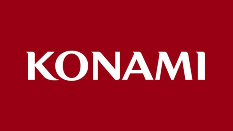 Has Konami cancelled PES? 3