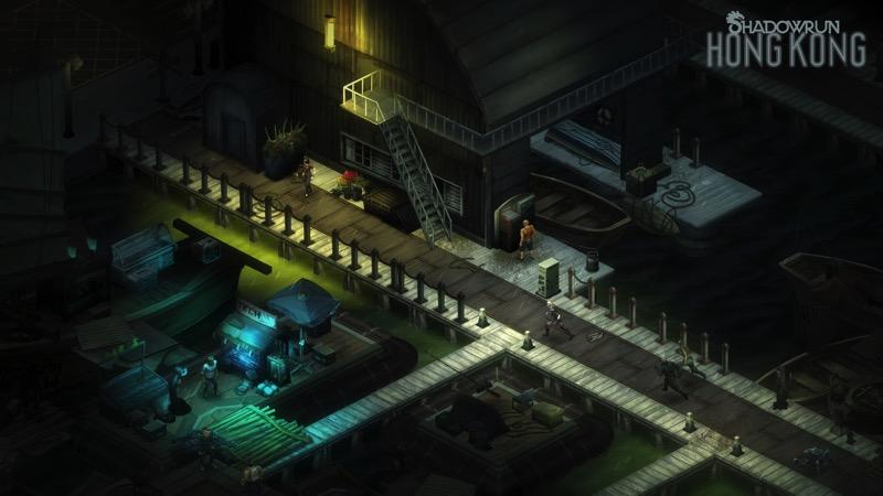 shadowrun-hong-kong-screenshots-and-trailer-revealed-143223169462.jpg