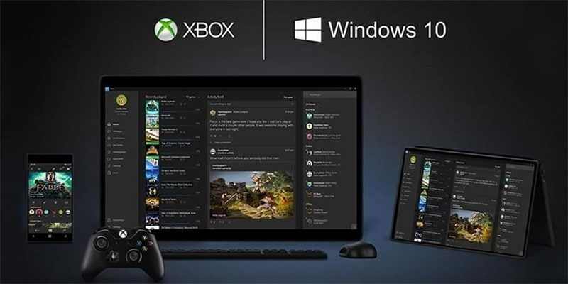 XboxPC