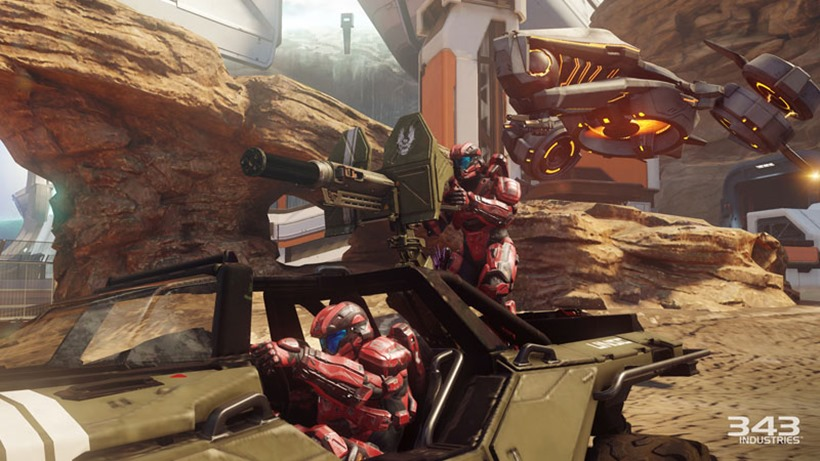 h5-guardians-warzone-arc-close-air-support