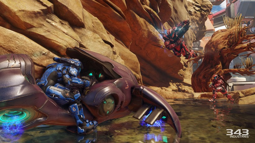 h5-guardians-warzone-arc-ghost-ride