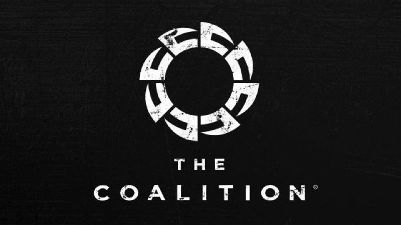 the_coalition.0.jpg