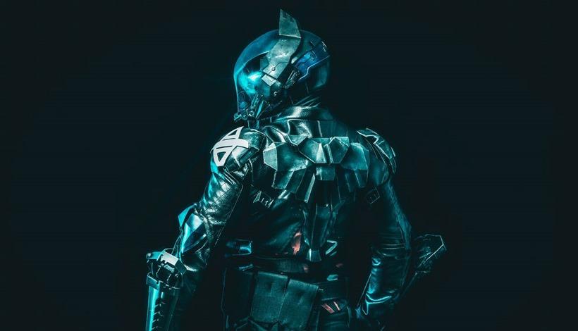 Arkham Knight (1)