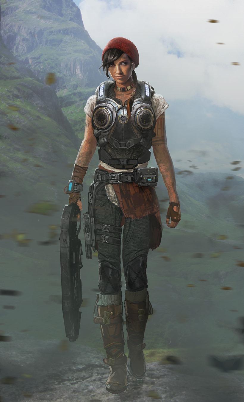 Gears 4 (1)