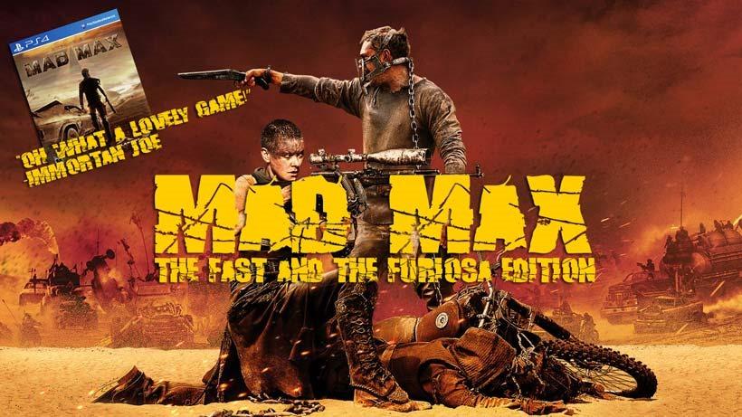 Max-Max-FR