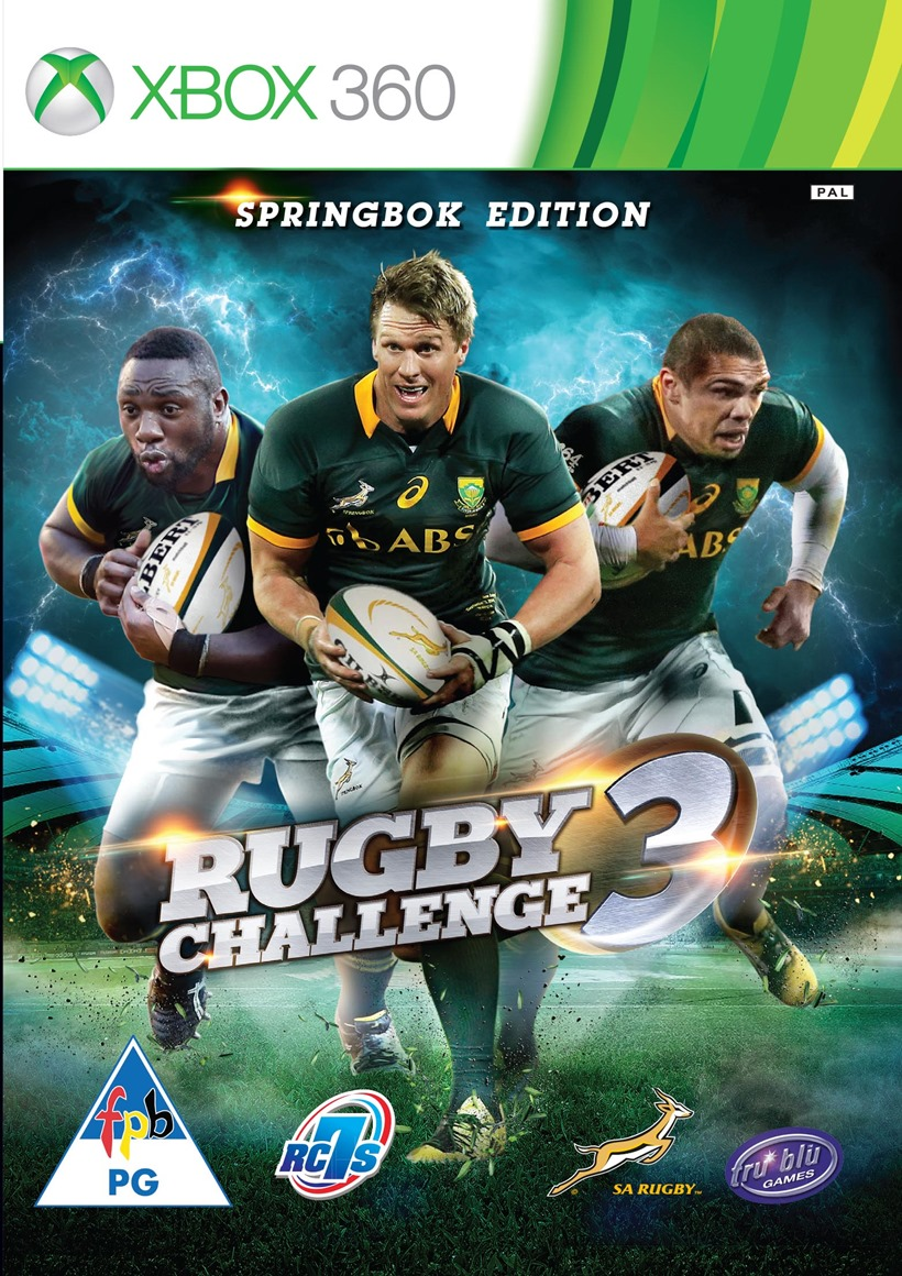 Rugby Challenge 3 (4)