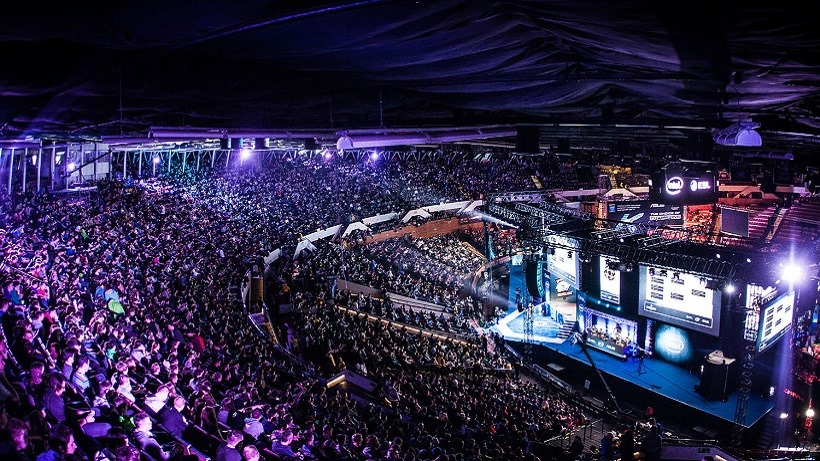 team-down-top-five-aces-from-esl-one-katowice