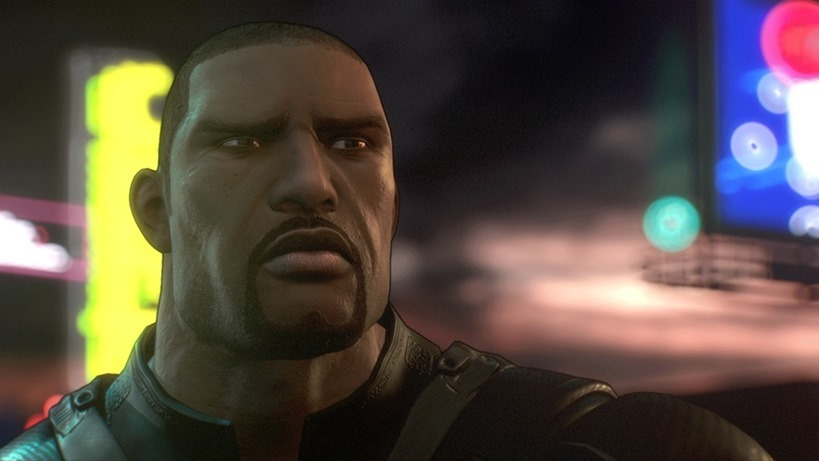 Crackdown 3 hands-on 3