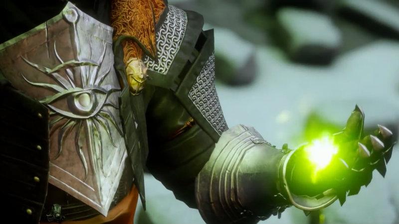 DAI green