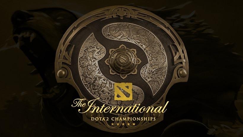 Dota-2-The-International-Announcement-Header