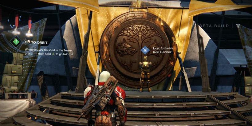 Iron Banner (1)