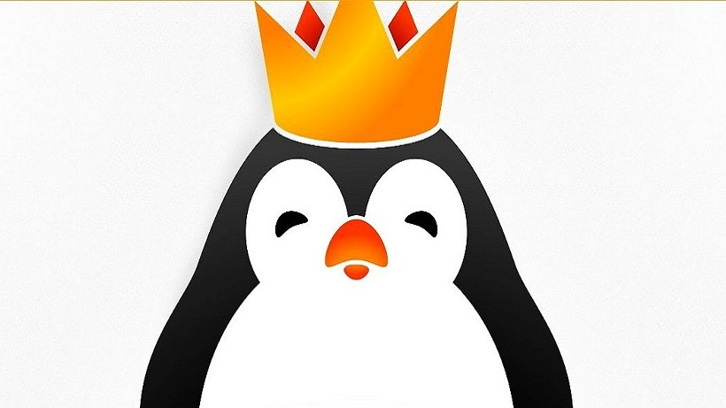 Kinguin_logo
