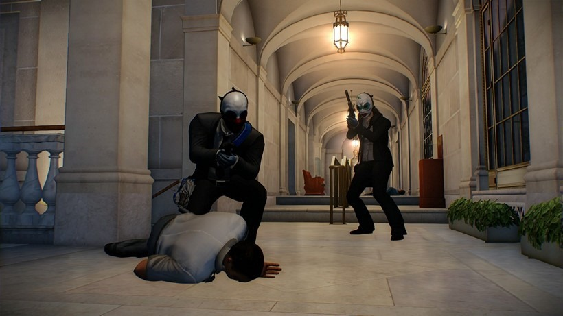Payday_6